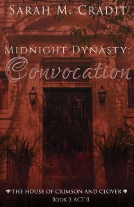 MidnightDynasty_Convocation