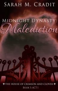 MidnightDynasty_Malediction